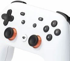 Google Stadia Free Tier Launches Today For Valuable COVID-19 Distraction Fun
