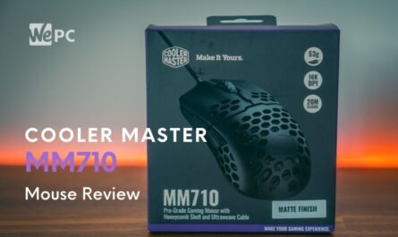 cooler-master-mm710-mouse-review