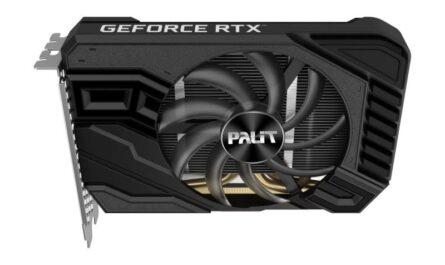 palit-geforce-rtx-2060-stormx-drops-to-260-this-week