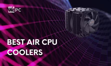 best-air-cpu-coolers