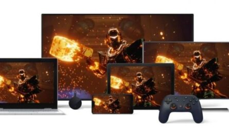 google-is-temporarily-making-1080p-streaming-the-default-option-for-stadia-users