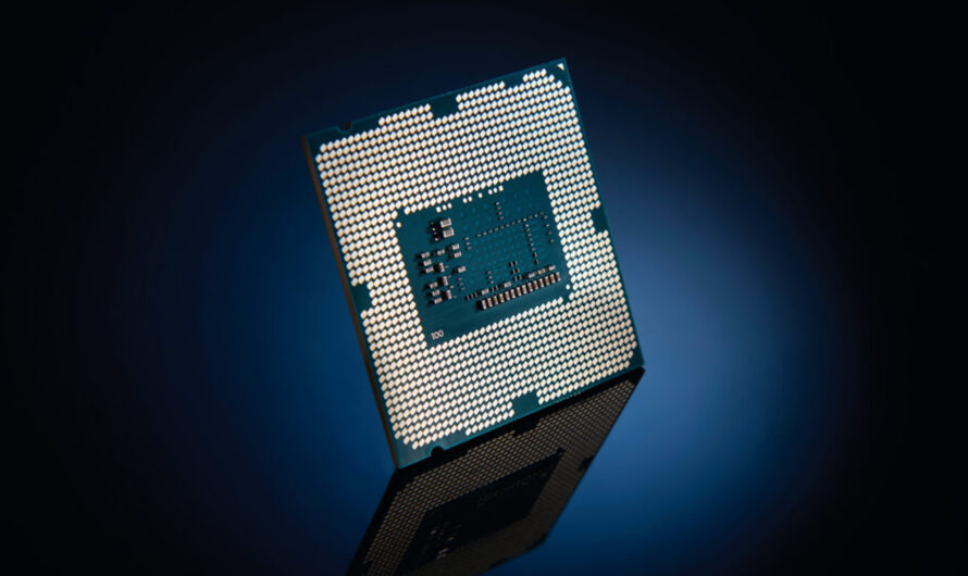 Intel's 65W Core i9-10900F 10-Core CPU Consumes 224W at Max Load and Hits 90C