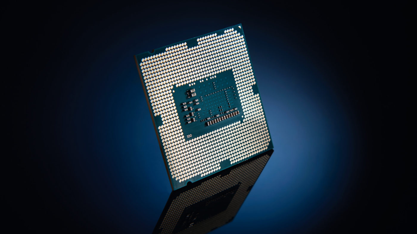 intel's-65w-core-i9-10900f-10-core-cpu-consumes-224w-at-max-load-and-hits-90c