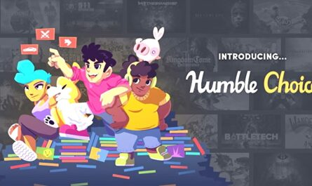 humble-choice-april-games-bundle-revealed