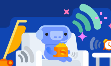 discord-introduces-krisp.ai-to-filter-out-background-noise-in-voice-chats