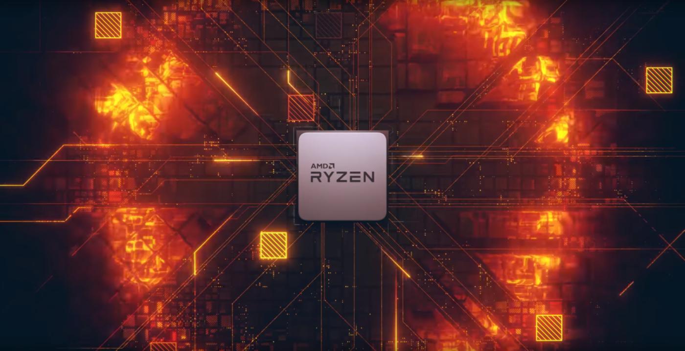 amd-4th-generation-ryzen-desktop-processors-could-launch-in-september
