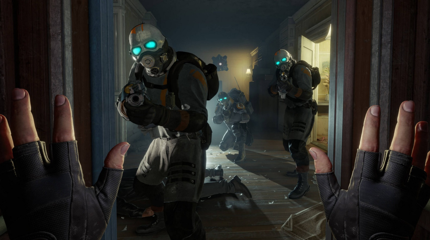 new-no-vr-mod-allows-you-to-play-half-life:-alyx-without-a-vr-headset
