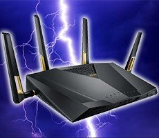 broadband-and-wifi-optimizations-to-boost-work-from-home-network-performance