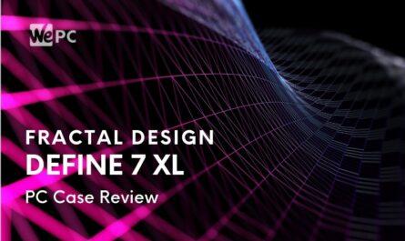 fractal-design-define-7-xl-pc-case-review