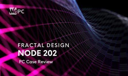 fractal-design-node-202-pc-case-review