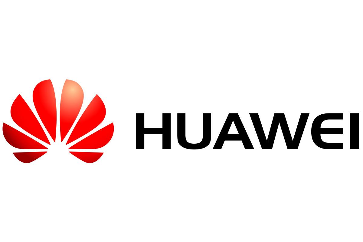 huawei-to-enter-the-gpu-market?