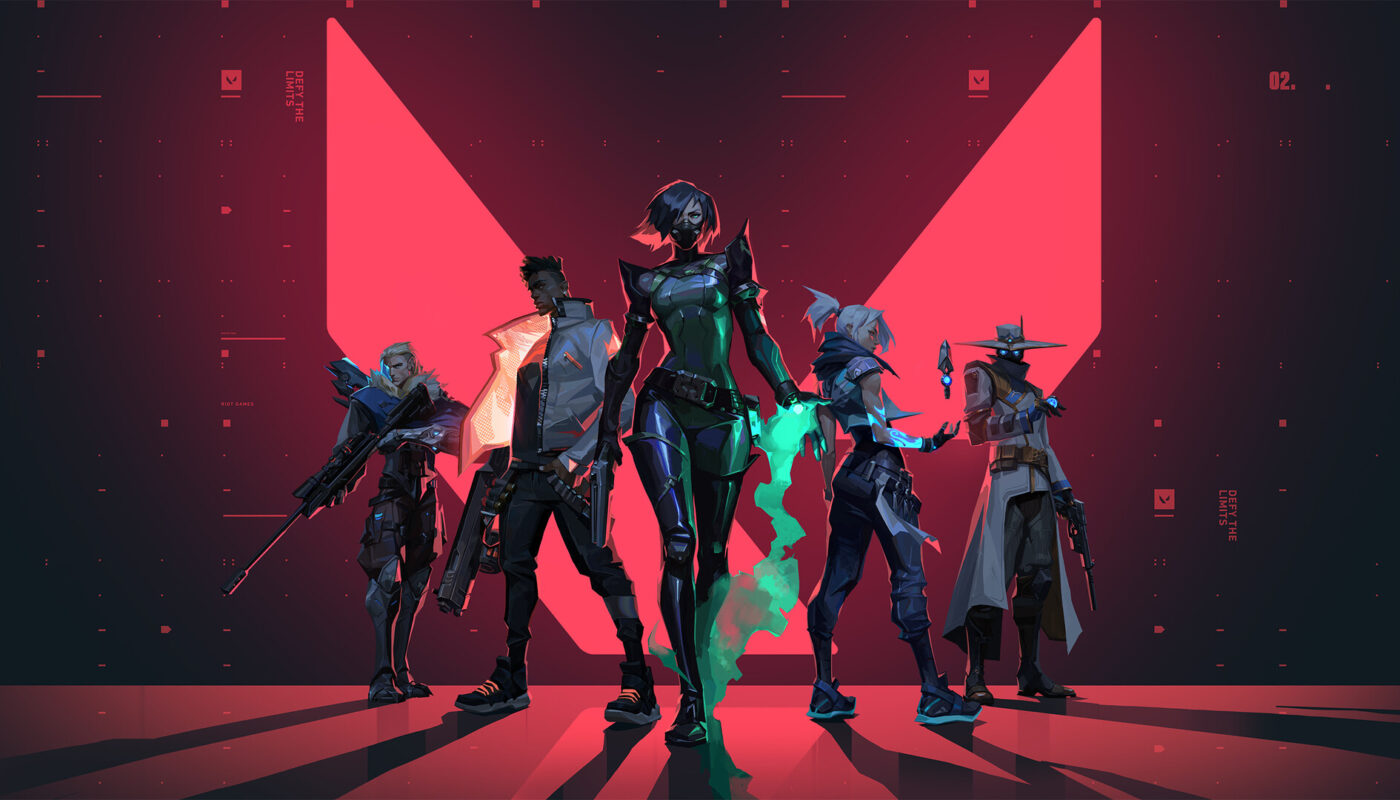 valorant-beta-keys-now-given-away-as-twitch-drops