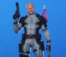 check-out-deadpool's-x-force-crew-including-cable-and-psylocke-coming-to-fortnite