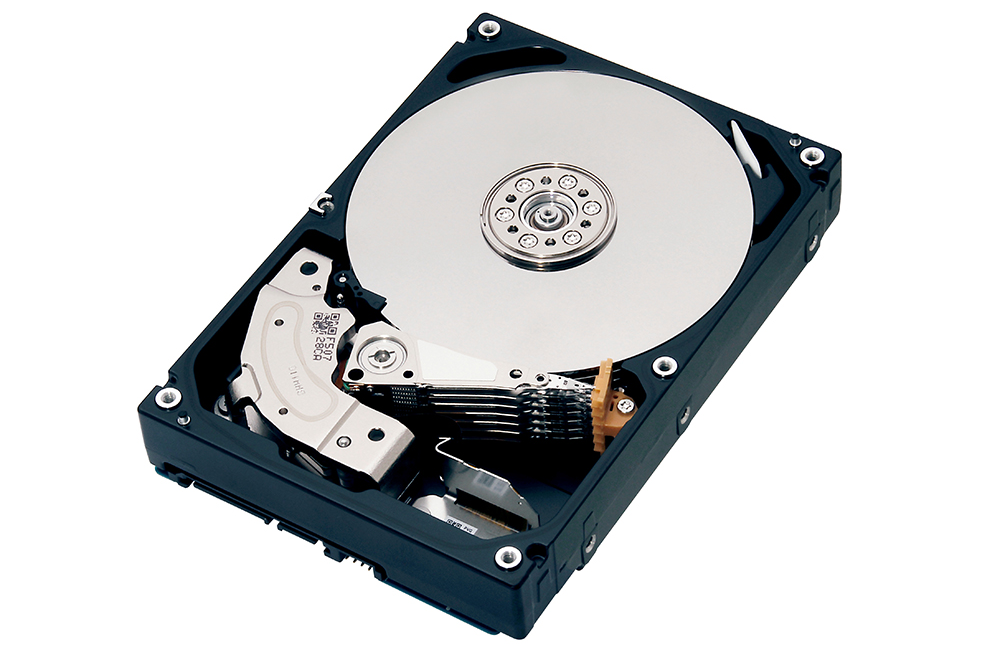 covid-19,-next-gen-consoles-impacts-mechanical-hdd-industry