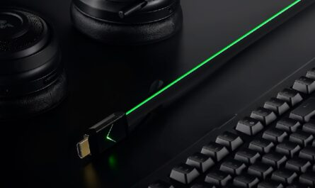 vivify-launch-an-rgb-hdmi-cable