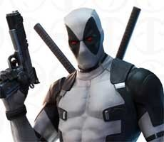 Deadpool's X-Force Skin Arrives In Fortnite, Here's How To Unlock It