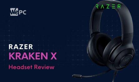 razer-kraken-x-gaming-headset-review