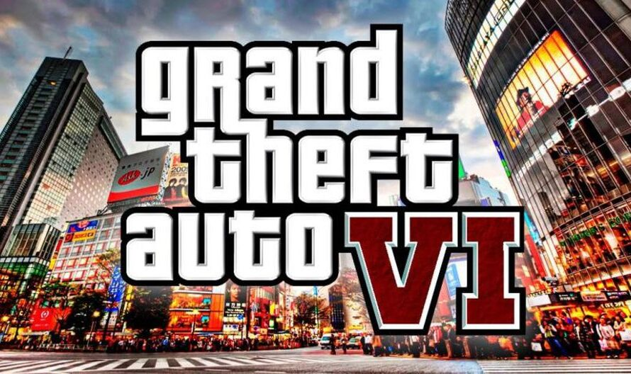 GTA VI development is more than halfway completed