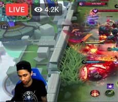 Facebook Is Launching A Dedicated Gaming App To Battle YouTube, Twitch, Mixer