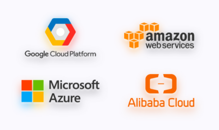 alibaba-to-invest-$28-billion-in-cloud-services