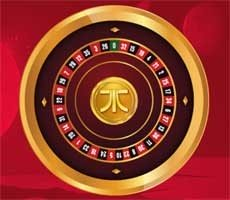 atari-casino-lets-players-gamble-online-with-cryptocurrency