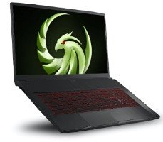 msi's-new-bravo-15-and-17-gaming-laptops-pair-ryzen-4000-cpus-with-radeon-rx-5500m