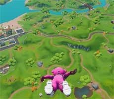 Epic Begrudgingly Puts Fortnite Onto Play Store, Blasts Google For Onerous App Policies