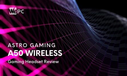astro-gaming-a50-wireless-gaming-headset-review