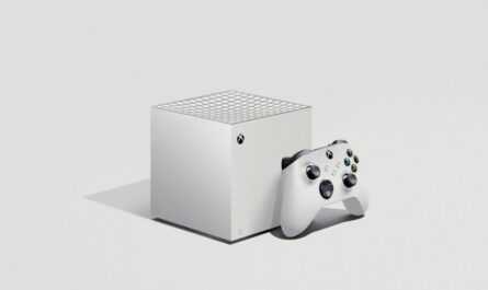 xbox-lockhart-won't-hold-back-other-consoles,-according-to-developers