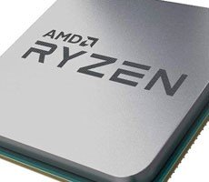AMD Ryzen 3 3300X And Ryzen 3 3100 Benchmark Leaks Show Potent Multi-Core Value