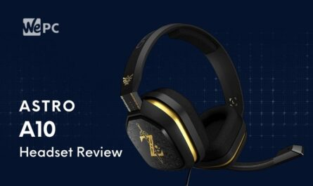 astro-a10-gaming-heaset-review