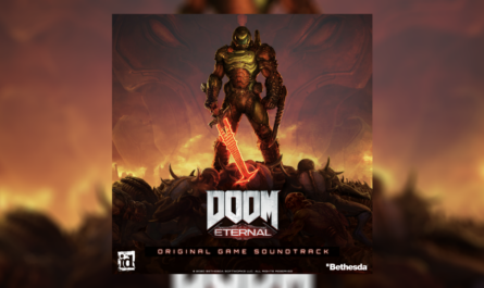 mick-gordon-promises-to-fix-bad-doom-eternal-soundtrack-himself