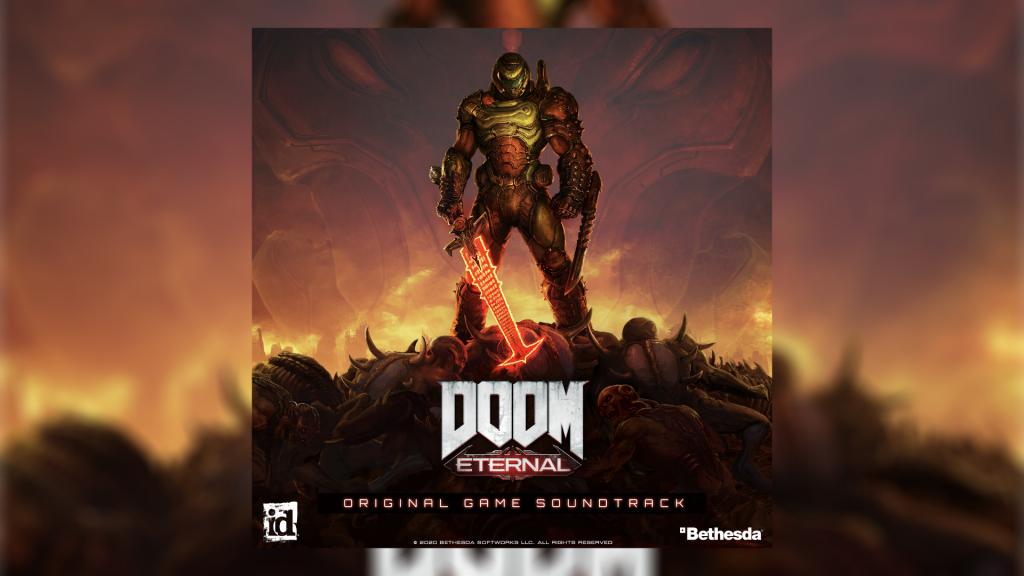 mick-gordon-promises-to-fix-bad-doom-eternal-soundtrack-himself