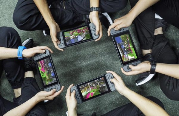 Nintendo disables NNID log-ins as it continues to investigate potential security issue