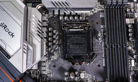 lga-1200-socket-is-compatible-with-lga-115x-cpu-coolers