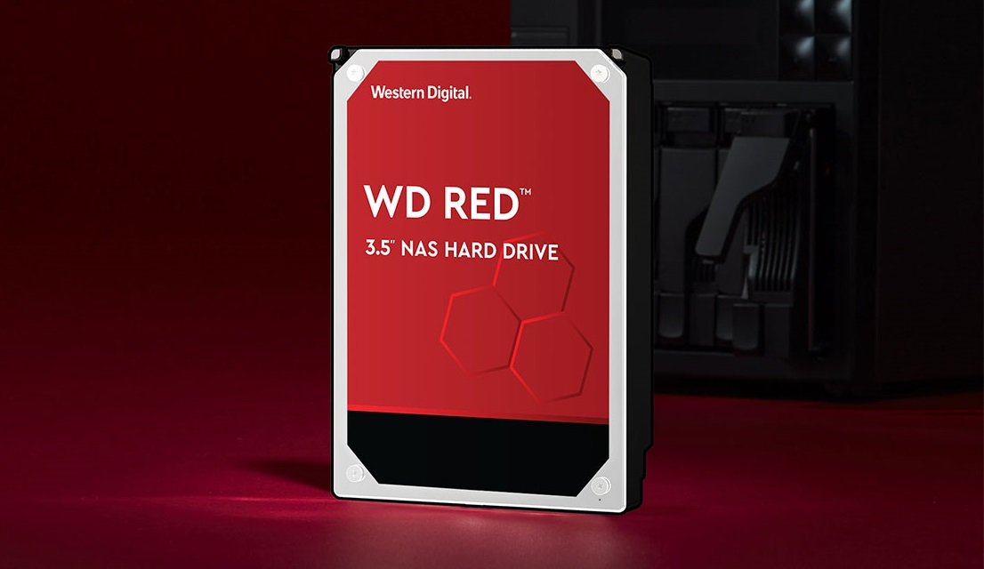 wd-talks-about-its-affected-red-series-smr-hdds,-provides-changes-and-support