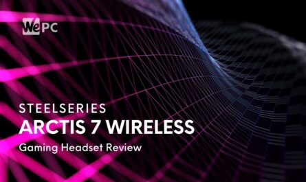 steelseries-arctis-7-wireless-gaming-headset-review