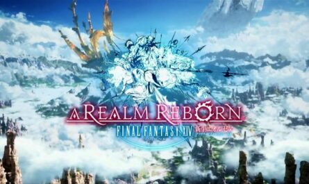 final-fantasy-xiv's-next-update-will-trim-the-fat-for-initial-'a-realm-reborn'-campaign