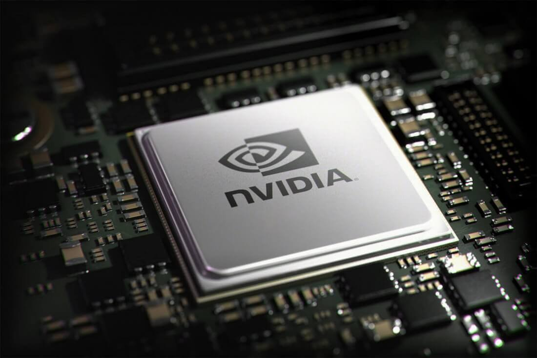 nvidia-secretly-designing-a-5nm-chip,-ramps-up-7nm-production