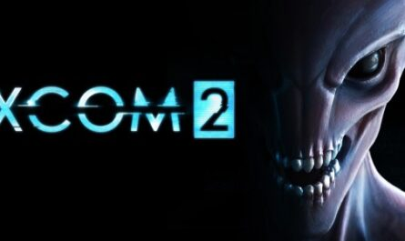 xcom-2-is-free-to-play-for-a-week-and-on-sale