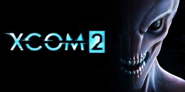 XCOM 2 is free to play for a week and on sale