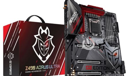 gigabyte's-entire-z490-motherboard-line-leaked