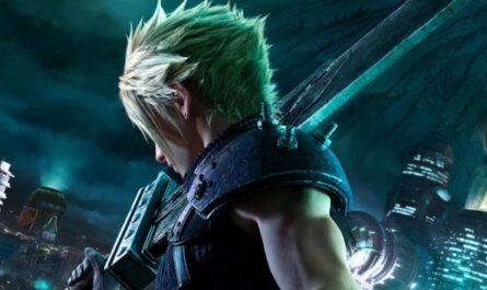 final-fantasy-vii-remake-may-be-split-into-smaller-parts-to-speed-up-development