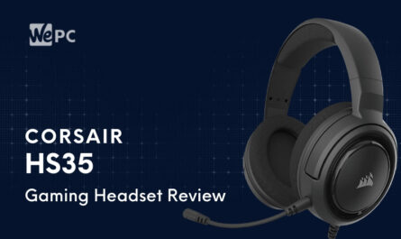 corsair-hs35-gaming-headset-review