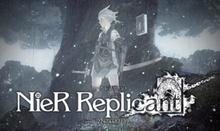 nier-replicant-remaster-will-have-a-new-combat-system-and-other-upgrades