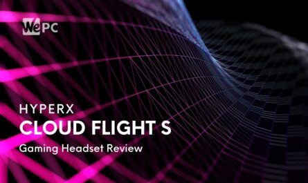 hyperx-cloud-flight-s-wireless-gaming-headset-review