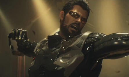 deus-ex:-human-revolution-and-mankind-divided-now-drm-free-via-gog