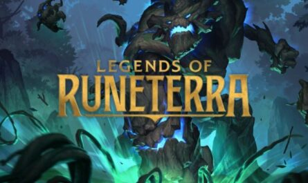 legends-of-runeterra-launches-today-across-pc,-ios-and-android