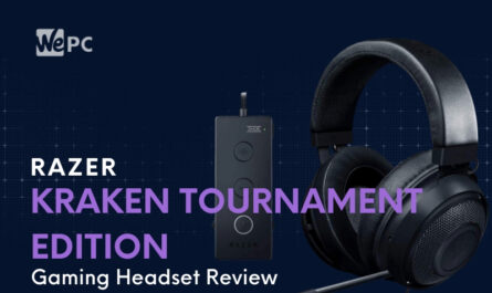razer-kraken-tournament-edition-gaming-headset-review