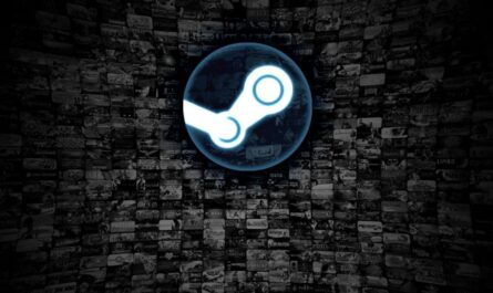 steam-changes-auto-updates-to-save-bandwidth